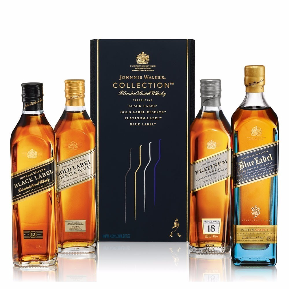 whisky-johnnie-walker-pack-collection-dia-del-padre-249221-mla20735835038_052016-f